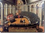 Concilio_Trento1545-1563